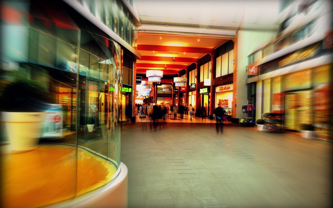 What is a mystery shopping company? A look at secret shopper services